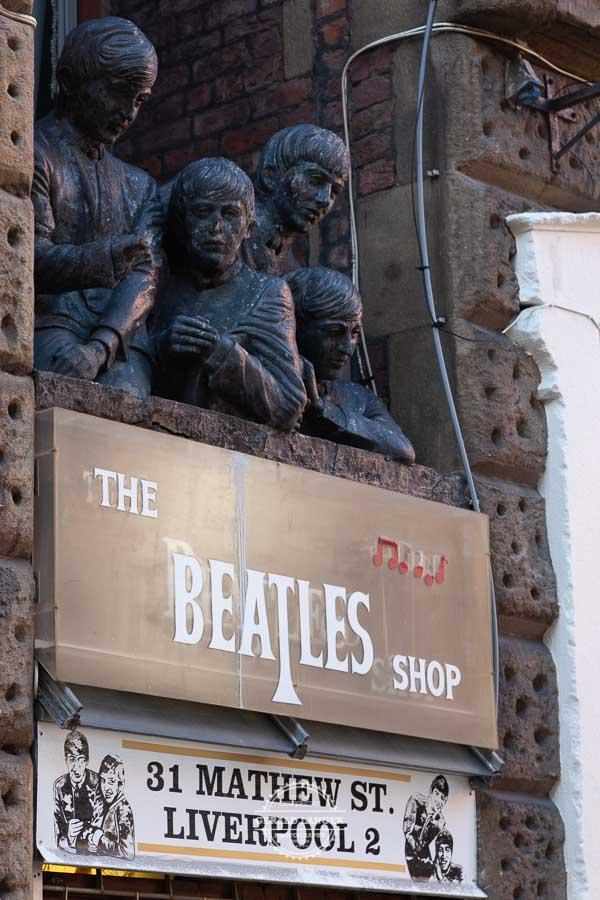 20100817_Liverpool - auf den Spuren der Beatles © Gerald Langer_197_IMG_9578