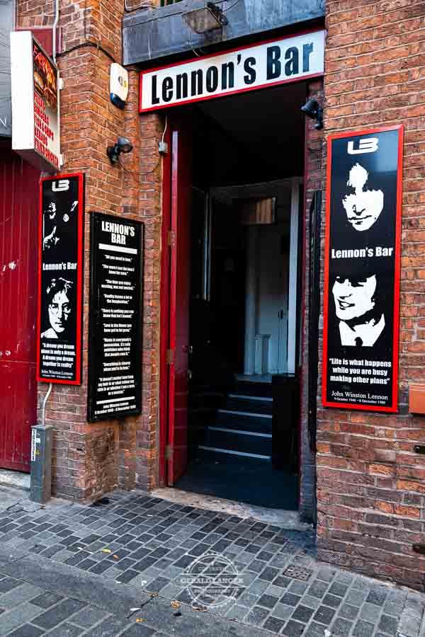 20100817_Liverpool - auf den Spuren der Beatles © Gerald Langer_198_IMG_9579