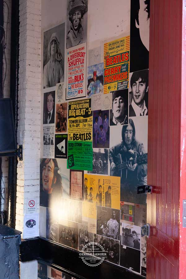 20100817_Liverpool - auf den Spuren der Beatles © Gerald Langer_199_IMG_9580
