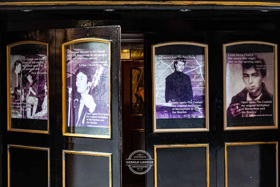 20100817_Liverpool - auf den Spuren der Beatles © Gerald Langer_201_IMG_9582