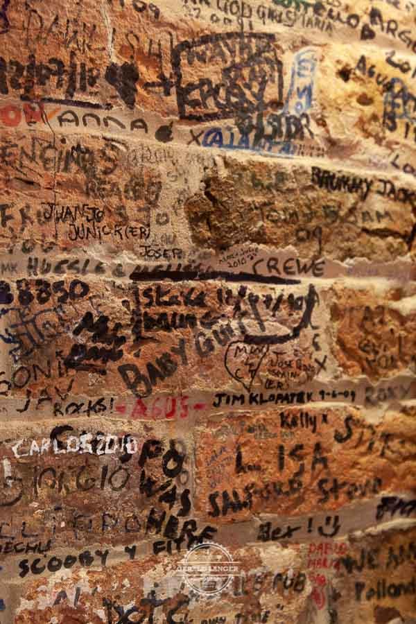 20100817_Liverpool - auf den Spuren der Beatles © Gerald Langer_209_IMG_9590