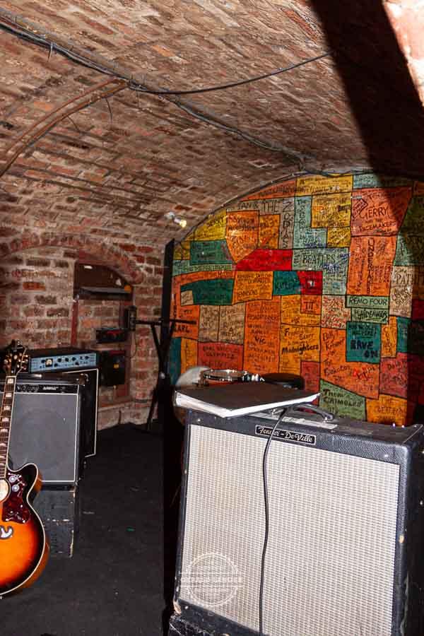 20100817_Liverpool - auf den Spuren der Beatles © Gerald Langer_225_IMG_8775