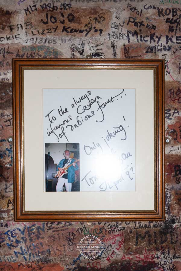 20100817_Liverpool - auf den Spuren der Beatles © Gerald Langer_227_IMG_8777