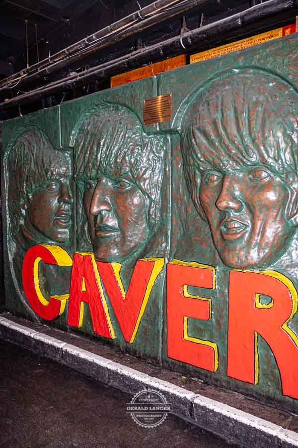 20100817_Liverpool - auf den Spuren der Beatles © Gerald Langer_234_IMG_8784