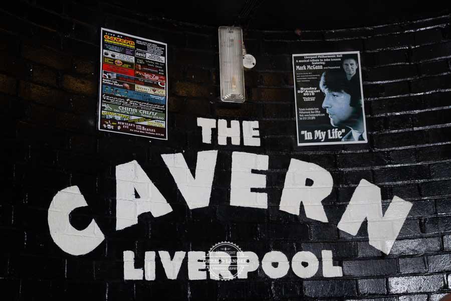 20100817_Liverpool - auf den Spuren der Beatles © Gerald Langer_244_IMG_8794