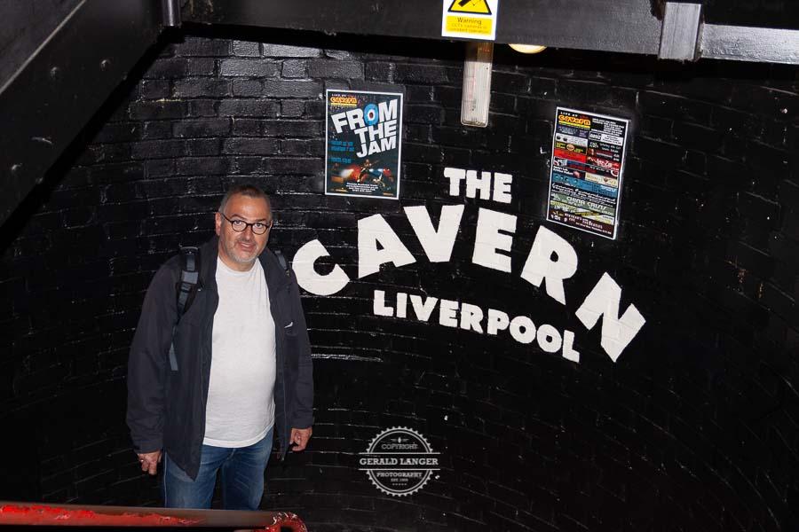 20100817_Liverpool - auf den Spuren der Beatles © Gerald Langer_245_IMG_8795