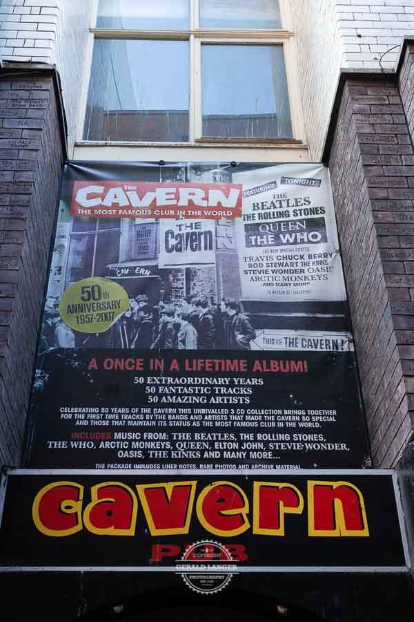 20100817_Liverpool - auf den Spuren der Beatles © Gerald Langer_246_IMG_8798