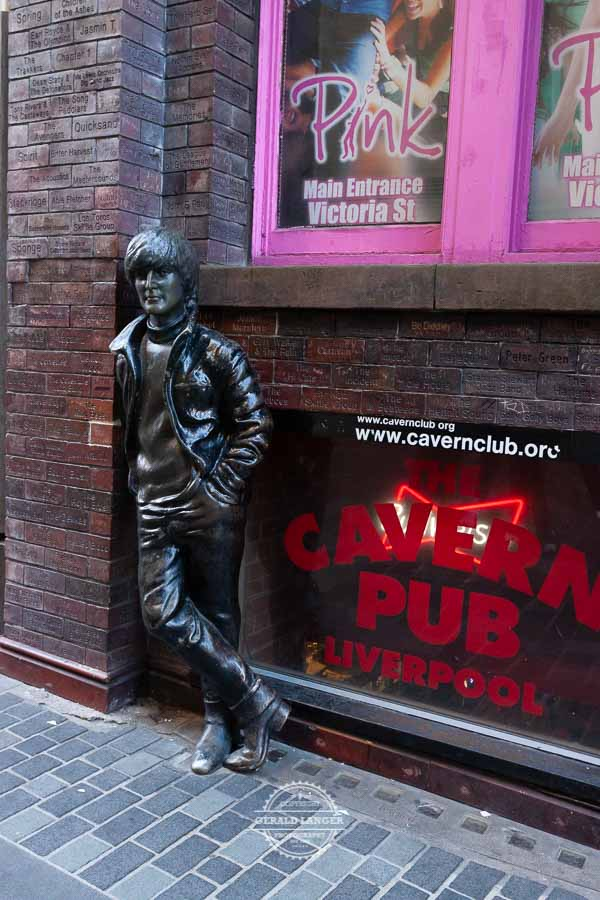 20100817_Liverpool - auf den Spuren der Beatles © Gerald Langer_247_IMG_8799
