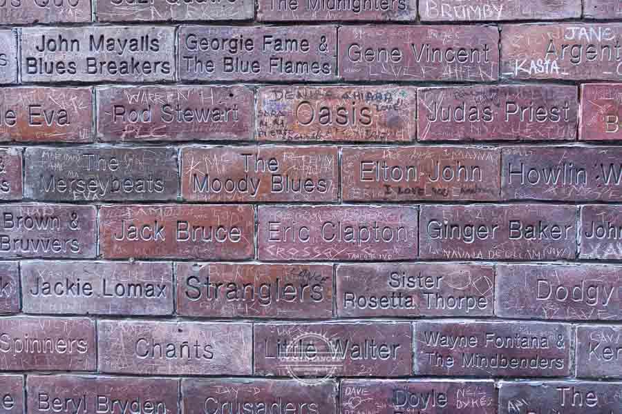 20100817_Liverpool - auf den Spuren der Beatles © Gerald Langer_248_IMG_8800