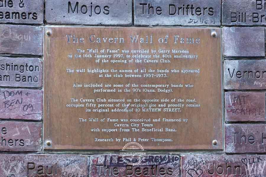 20100817_Liverpool - auf den Spuren der Beatles © Gerald Langer_249_IMG_8801