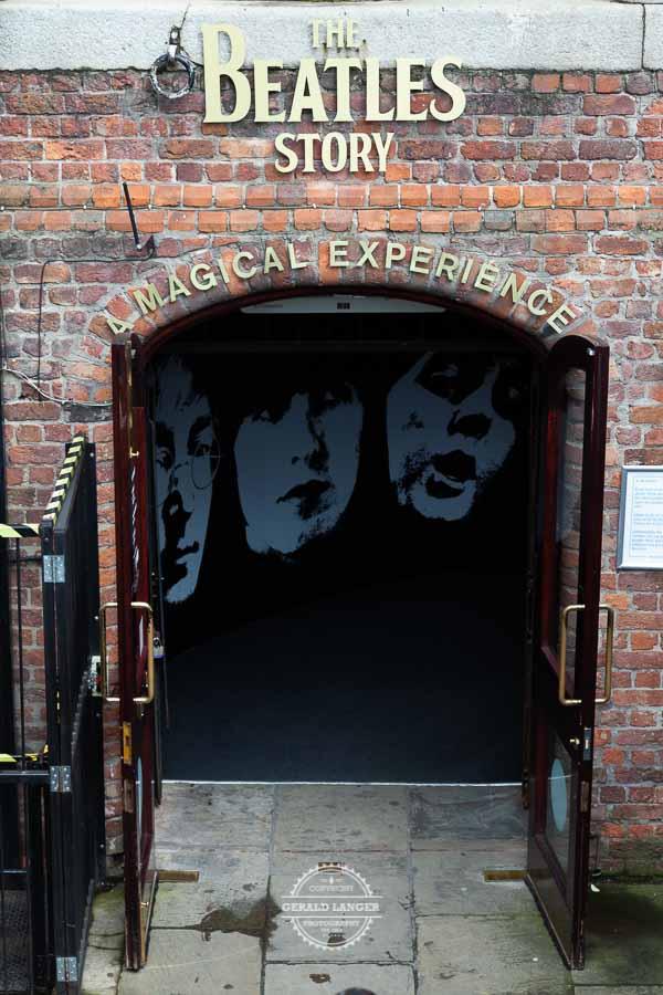 20100818_Liverpool - auf den Spuren der Beatles © Gerald Langer_296_IMG_9652