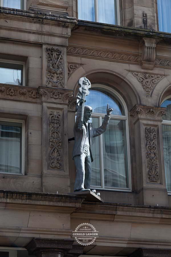 20100818_Liverpool - auf den Spuren der Beatles © Gerald Langer_363_IMG_9720