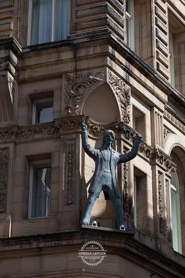 20100818_Liverpool - auf den Spuren der Beatles © Gerald Langer_366_IMG_9723