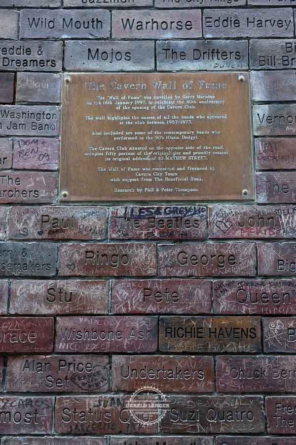 20100818_Liverpool - auf den Spuren der Beatles © Gerald Langer_432_IMG_9789