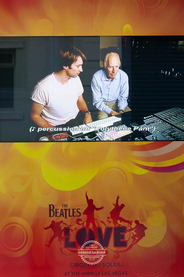 20100818_Liverpool - auf den Spuren der Beatles © Gerald Langer_433_IMG_9790